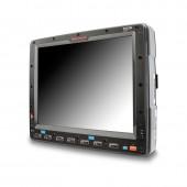 Honeywell Thor VM3, Indoor, USB, RS232, BT, Ethernet, WLAN, WEC 7