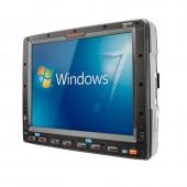 Honeywell Thor VM3, Defroster, USB, RS232, BT, Ethernet, WLAN, Windows 7