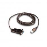 Adapterkabel - USB zu Seriell