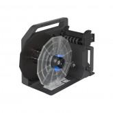 Aufwickelvorrichtung/ Rewinder - Epson Color Works C7500