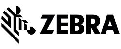 Zebra Enterprise Hersteller