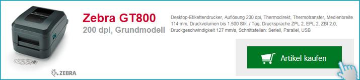 banner-gt-800